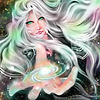 Digital-Daydream's avatar