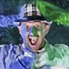 Digital-Delirium's avatar