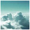 digital-designz's avatar