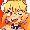 Digital-Dragon392's avatar
