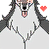 digital-dust's avatar