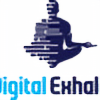 digital-exhale's avatar