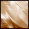 DiGiTaL-Furax's avatar