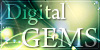 Digital-Gems's avatar