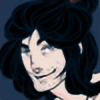 Digital-Graphite's avatar