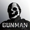 digital-gunman's avatar