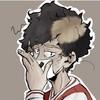 Digital-Ink-Error's avatar