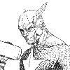 Digital-INKZ's avatar