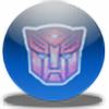Digital-Knight742's avatar