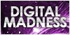 Digital-Madness's avatar