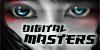 Digital-Masters