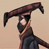 Digital-Native-000's avatar