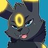 Digital-Novarts's avatar