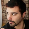 Digital-Rhapsody's avatar