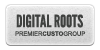 Digital-Roots's avatar