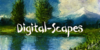 Digital-Scapes's avatar