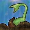 Digital-Seed's avatar