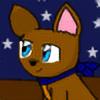 Digital-Star-Wolf64's avatar