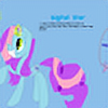 Digital-Star21's avatar