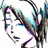 Digital-Twilight's avatar