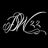 Digital-Workshop22's avatar