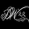 Digital-Workshop22's avatar