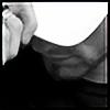 Digital-zin's avatar