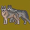 Digital0Zero's avatar