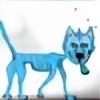 digital3030's avatar