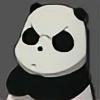 digital852's avatar
