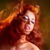 digitaladagio's avatar