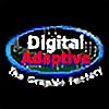DigitalAdaptive's avatar