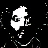 digitalafro's avatar