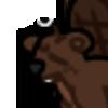 DigitalAri's avatar
