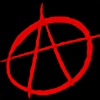 digitalart69's avatar