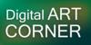 DigitalArtCorner's avatar