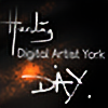 digitalArtistYork's avatar