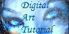 DigitalArtTutorial