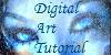 DigitalArtTutorial's avatar