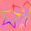 DIGITALaura's avatar