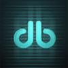 DigitalBase's avatar