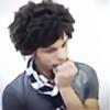 digitalbiscuits's avatar