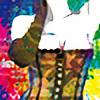 DigitalBodyArt's avatar