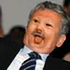 digitalcc's avatar