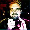DigitalChris's avatar