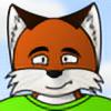 digitalcircuit's avatar