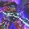 DigitalCount's avatar