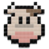 digitalcows's avatar