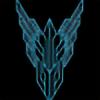 DigitalCrest's avatar