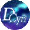 DigitalCyn's avatar